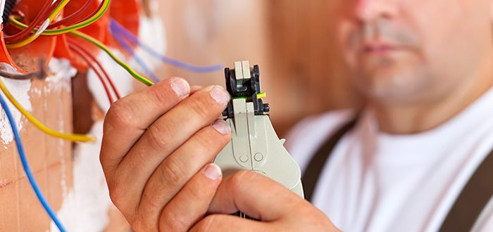 Quality Electricians Ireland