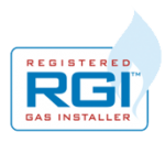 Registered Gas Installer
