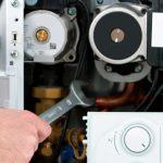 Maintaining Your Oil Boiler