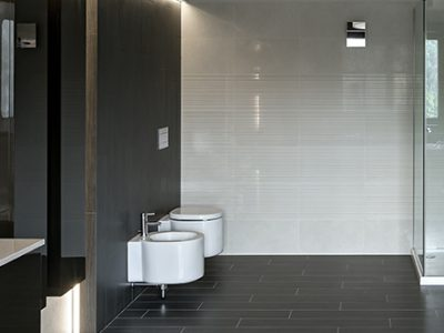 Bathroom Renovating
